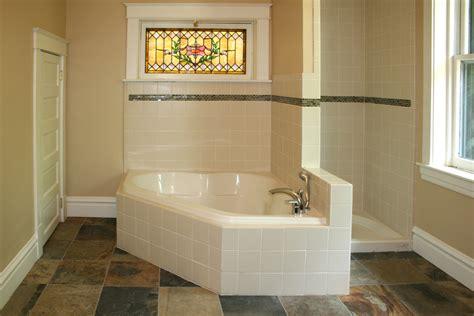 glass tile bathroom ideas bathroom ideas glass tile quincalleiraenkabul