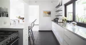 Tiny Galley Kitchen Remodel Ideascolor Option Small Galley Kitchen Design In Modern Living
