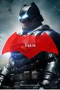 Batman vs Super...