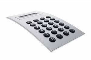Berechnen Sie : taschenrechner mit wurzel rechnen sie so ~ Themetempest.com Abrechnung