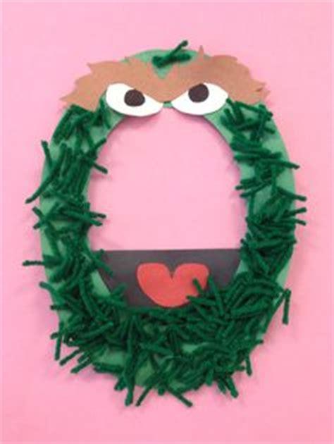 letter o art activities for preschoolers letter o crafts preschool and kindergarten 923