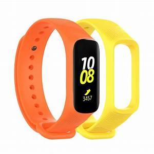 Smart Watch Accessories