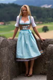 dirndl designer dirndl skirt designs in fashion