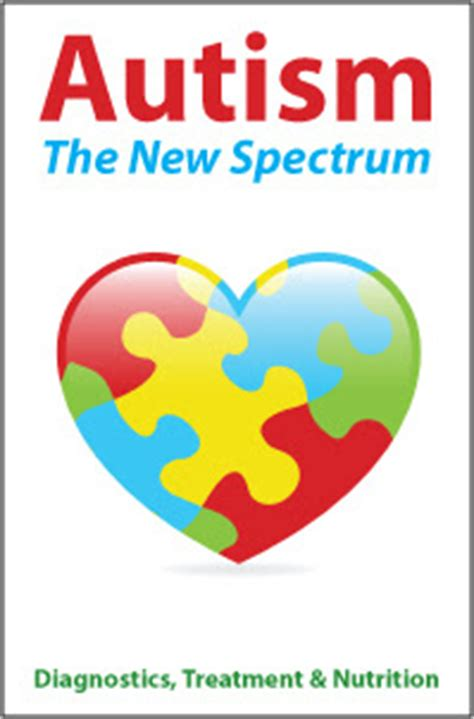 Autism The New Spectrum  New 4hour Asha Ceu Course. San Diego School Of Arts 1990 Honda Civic Crx. Online Phd Psychology Program. Business Graduate School Scholarships. How To Become A Certified Medical Assistant Online. Self Catheterization Instructions. Economics Degree Careers Asbestos Lung Disease. Veterinary Technician Schools Michigan. How To Get Teaching Certificate
