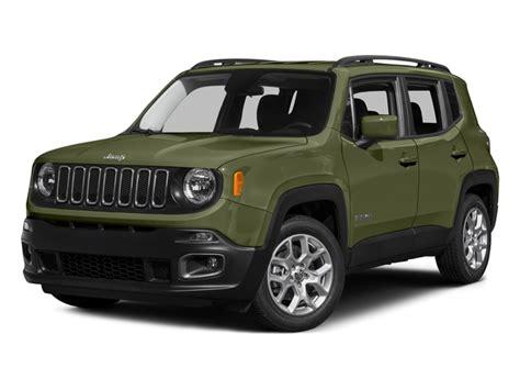 2015 Jeep Renegade Pre Order   Autos Post