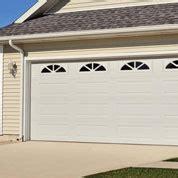 englewood garage door and roofing r j labadie construction remodeling englewood fl