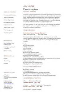 curriculum vitae template software engineer engineering cv template engineer manufacturing resume industry construction