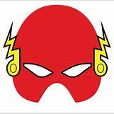 Knife Party Logo | 595 x 582 jpeg 89kB