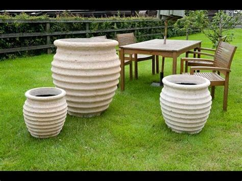 Cheap Plant Pots  Cheap Plant Pots For Sale Youtube