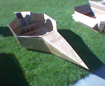 Best Cardboard Boat Names by Cardboard Boat Building The Arts Board Of Cardboard
