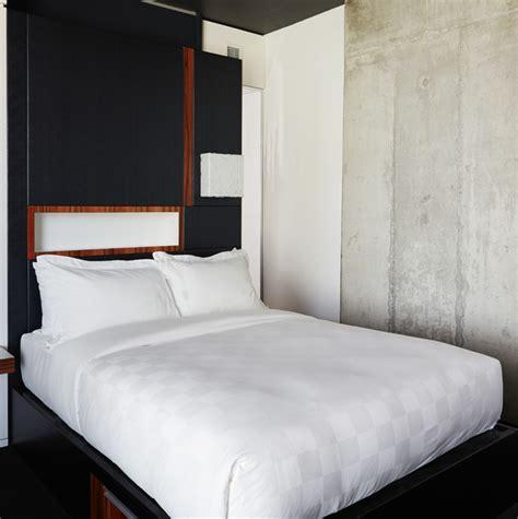 reservation d une chambre hôtel alt montréal réservation chambre un lit hôtel