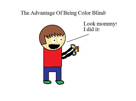 what it looks like to be color blind this is what the world looks like to the colourblind