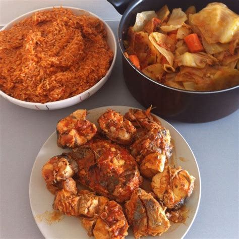 pastel cuisine africaine 48 best images about cuisine africaine on
