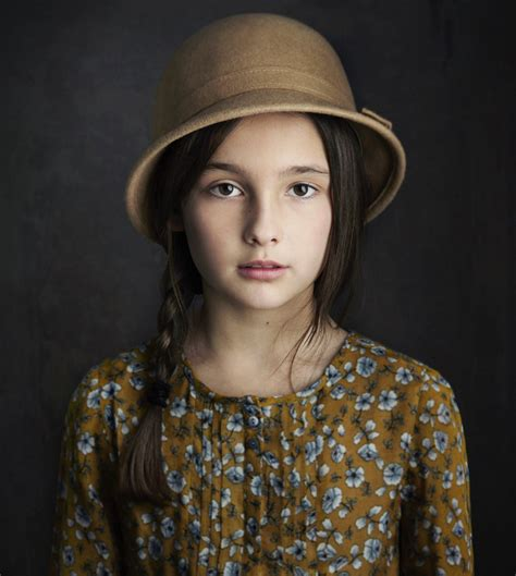 Lisa Visser Fine Art Photography Childrens Fine Art