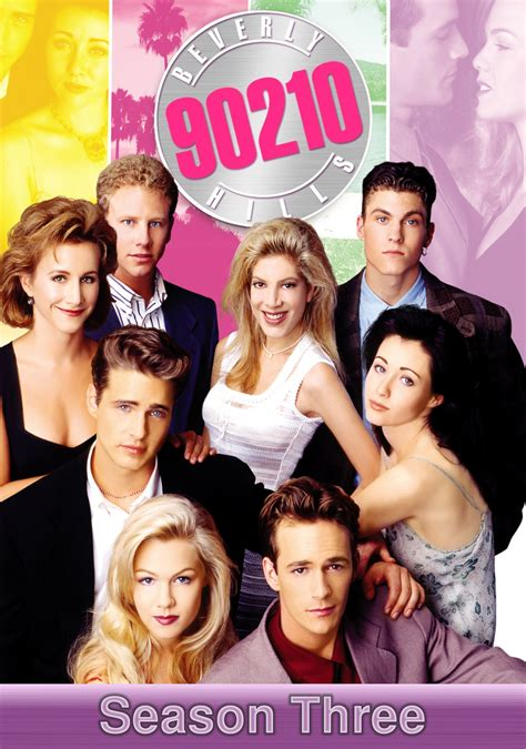 Beverly Hills, 90210   TV fanart   fanart.tv