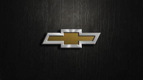 Cool Chevy Logo Wallpaper chevy emblem wallpaper 183 wallpapertag