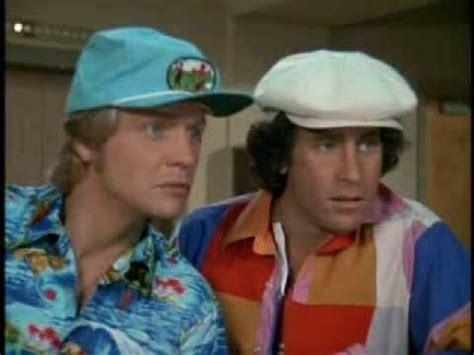 starsky and hutch episodes starsky hutch are guilty episode