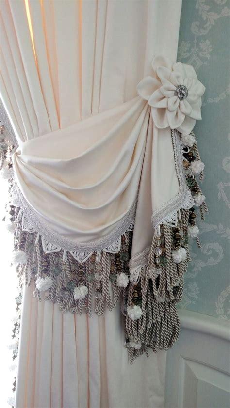 curtain draping ideas 25 best drapery ideas on curtain ideas