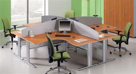 mobilier de bureau metz mobilier de bureau