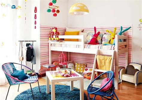 mommo design loft beds  girls loft beds  loft