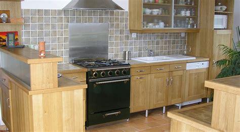 cuisine en pin christophe comte cuisine salle de bains et aménagements