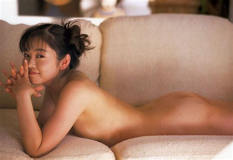 Sumiko Kiyooka Nude Photo Gallery 850 My Hotz Pic