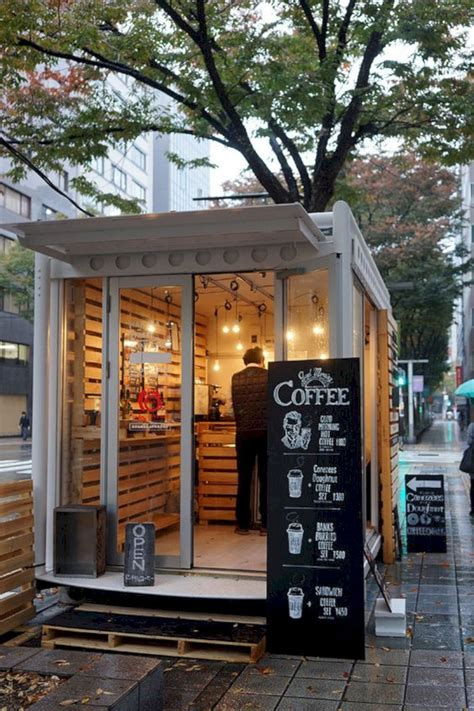 Which cafe/coffee shop pos is right for you? 16 Small Cafe Interior Design Ideas | Small coffee shop, Coffee shop design, Cafe interior design