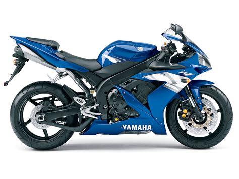 Gambar Motor Yamaha R1 by Motor Plus Mobil Spesifikasi Yamaha Yzf R1 2004 2005