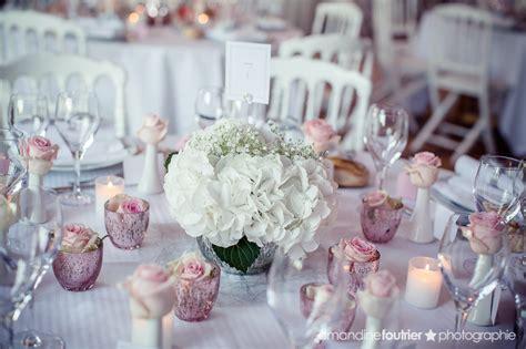decoration mariage mille et une organisations de prestige wedding planner wedding designer