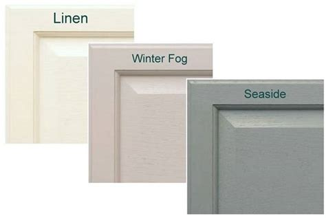 Rustoleum Cabinet Transformations Color Samples by A New Solution For Transforming Your Cabinets