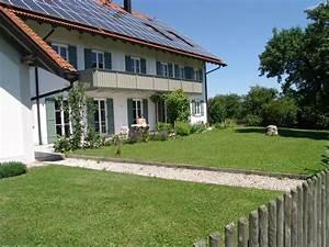 Wohnung Mieten Kaufbeuren : ferienwohnung in den bergen mieten haus allg u 2073849 ~ Orissabook.com Haus und Dekorationen