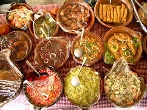 traditional guatemalan cuisine sler antiguadailyphoto