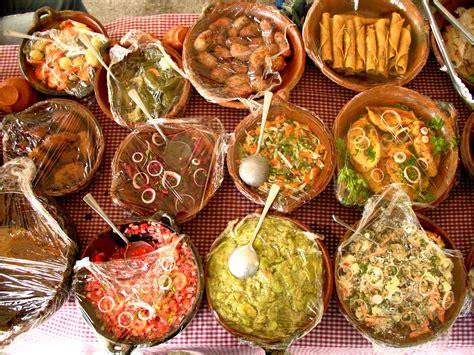 culture cuisine traditional guatemalan cuisine sler antiguadailyphoto com