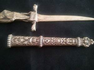 antique price guide With antique letter openers for sale