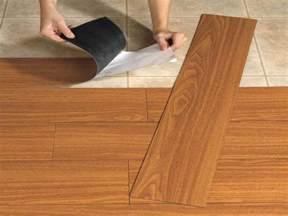 flooring allure vinyl flooring with the installation