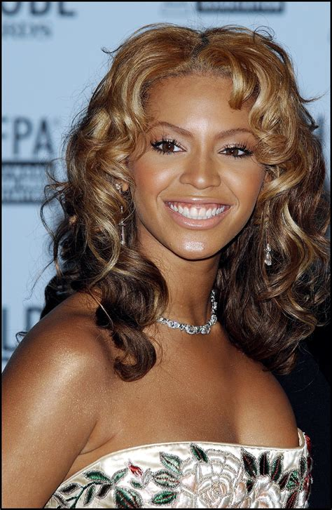 Beyoncé cumple 37 años: su álbum de fotos - Zeleb.es