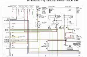 4c173a Hyundai Accent Wiring Diagram