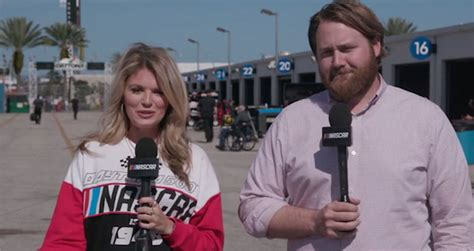 faces   places    xfinity nascarcom