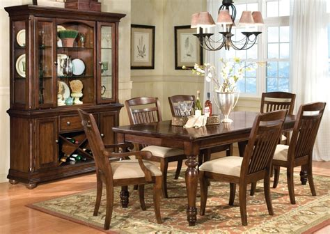 ashley furniture dining tables and chairs ashley furniture dining table set