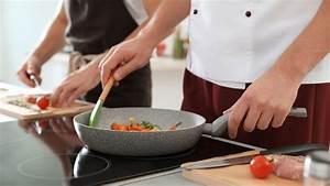 Gas Oder Induktion : kochen auf gas strom oder gleich induktion bei freiz ~ Frokenaadalensverden.com Haus und Dekorationen