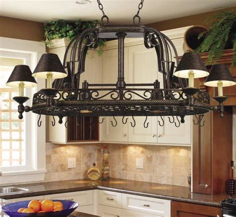 Kitchen Lighting Concepts   Advice and Tips   Community