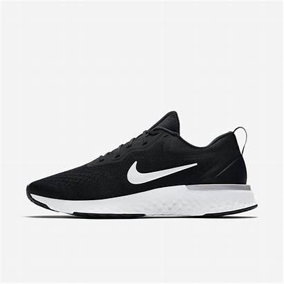 Nike React Odyssey Running Shoes Shoe Sneakers