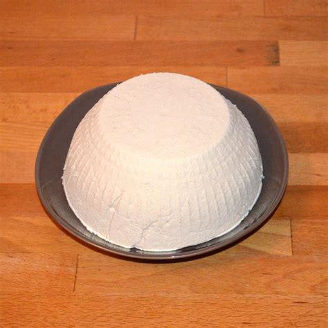 comment cuisiner feves facile à faire et goûteux essayez le tofu tom press