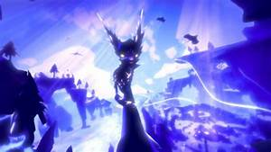 Fe Launches For PS4 Xbox One Switch And PC In Early