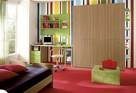 Zimmerfarben Für Jugendzimmer by Zimmerfarben F 252 R Jugendzimmer