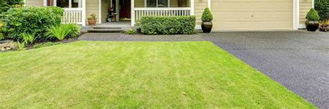 average cost of a new driveway asphalt driveway cost in nj what to expect