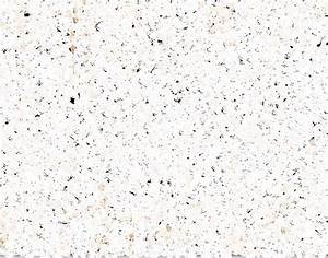 Grey Speckled Background | www.imgkid.com - The Image Kid ...