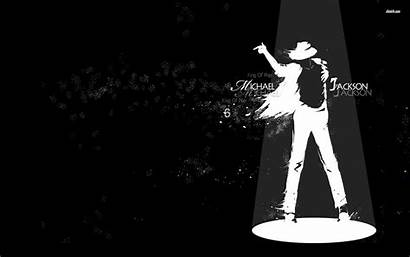 Jackson Michael Backgrounds Background Widescreen Wallpaperscom