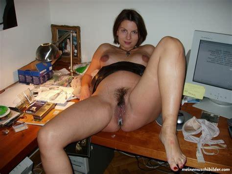 amateur schwangere muschi