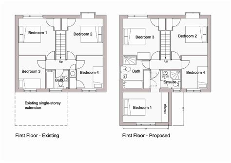 draw a floor plan free free floor plan design software for pc draw house plans